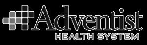 adventist gray