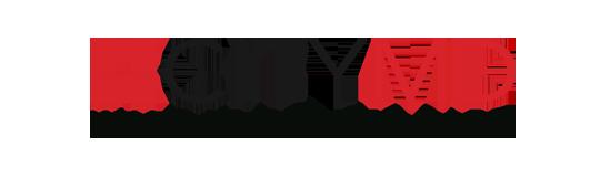 client-logo-citymd@2x-057075205d2f8fbb9c1be542a317a36bc367685442e692dff8587ffa67fd0360.png