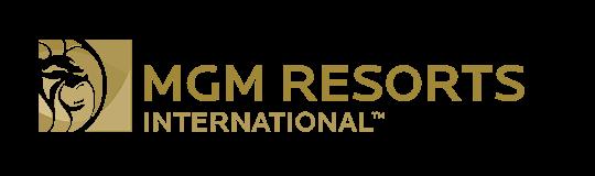 client-logo-mgm-resorts@2x-355abd36cfcd819541b26da2a606df8a349ea839f256adb82b84c1f935b00513.png