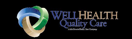 WellHealth Quality Care