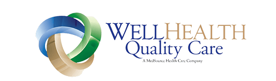 WellHealth Quality Care
