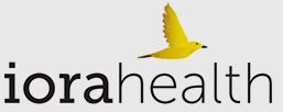 logo-video