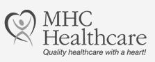 MHC Healthcare