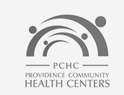 Providence Community Health Centers