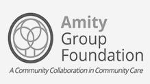 Amity Group Foundation