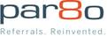 par8o color logo stbx .jpg