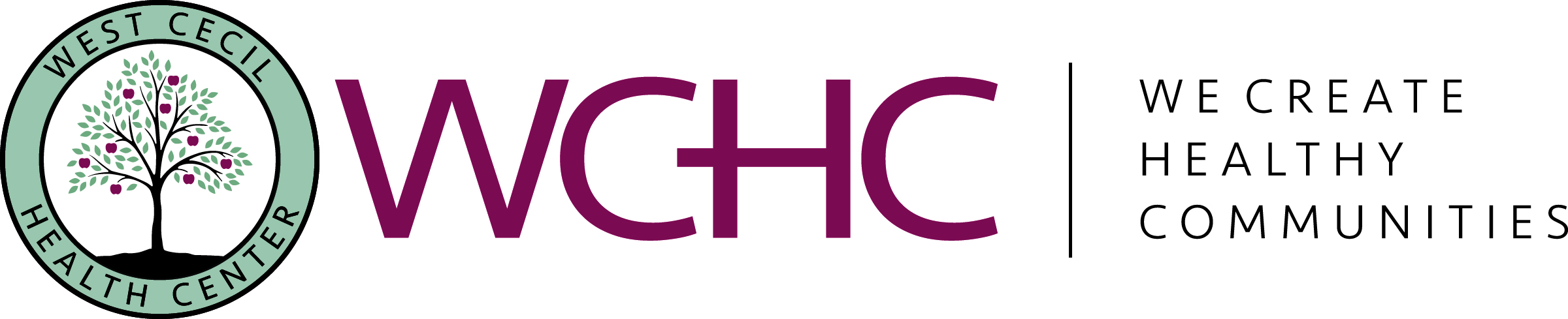 WCHC_color-logo_horizontal_MASTER-5