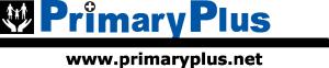 Primary Plus logo